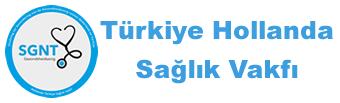 Türkiye Hollanda Sağlık Vakfı